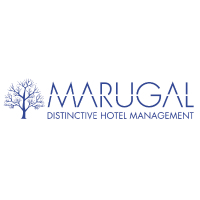 Groupe Marugal